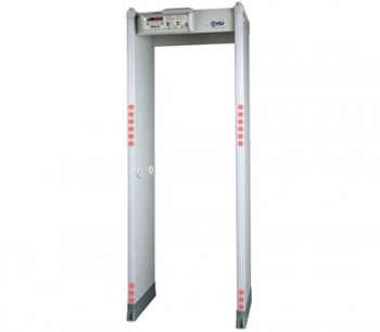 SMD600 Plus Very High performance Enhanced Metal Detector