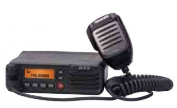 TM-628H Mobile Radio