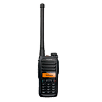 TC-580 Two-way Radio